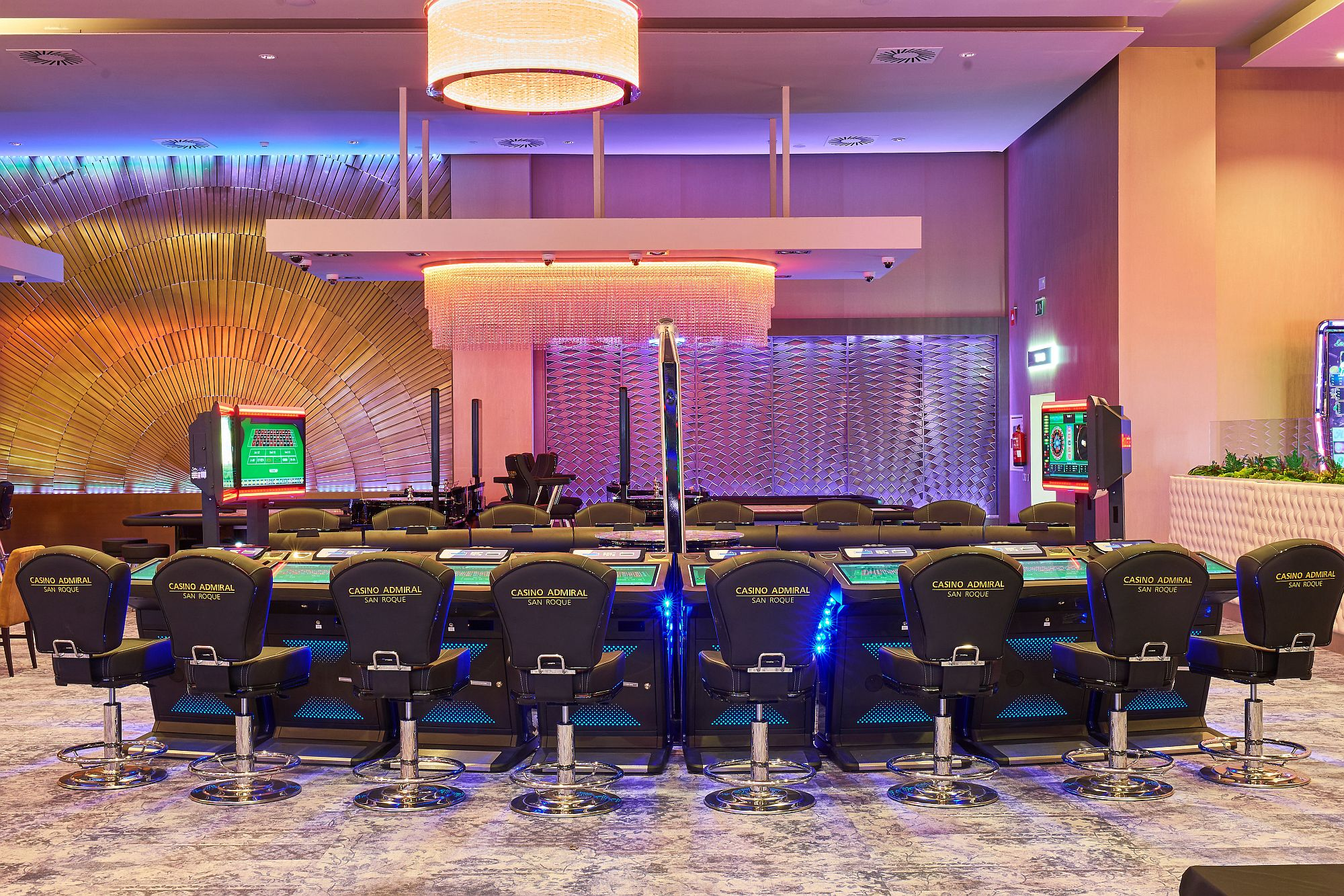 Is casino electronic blackjack honest gag slot machines