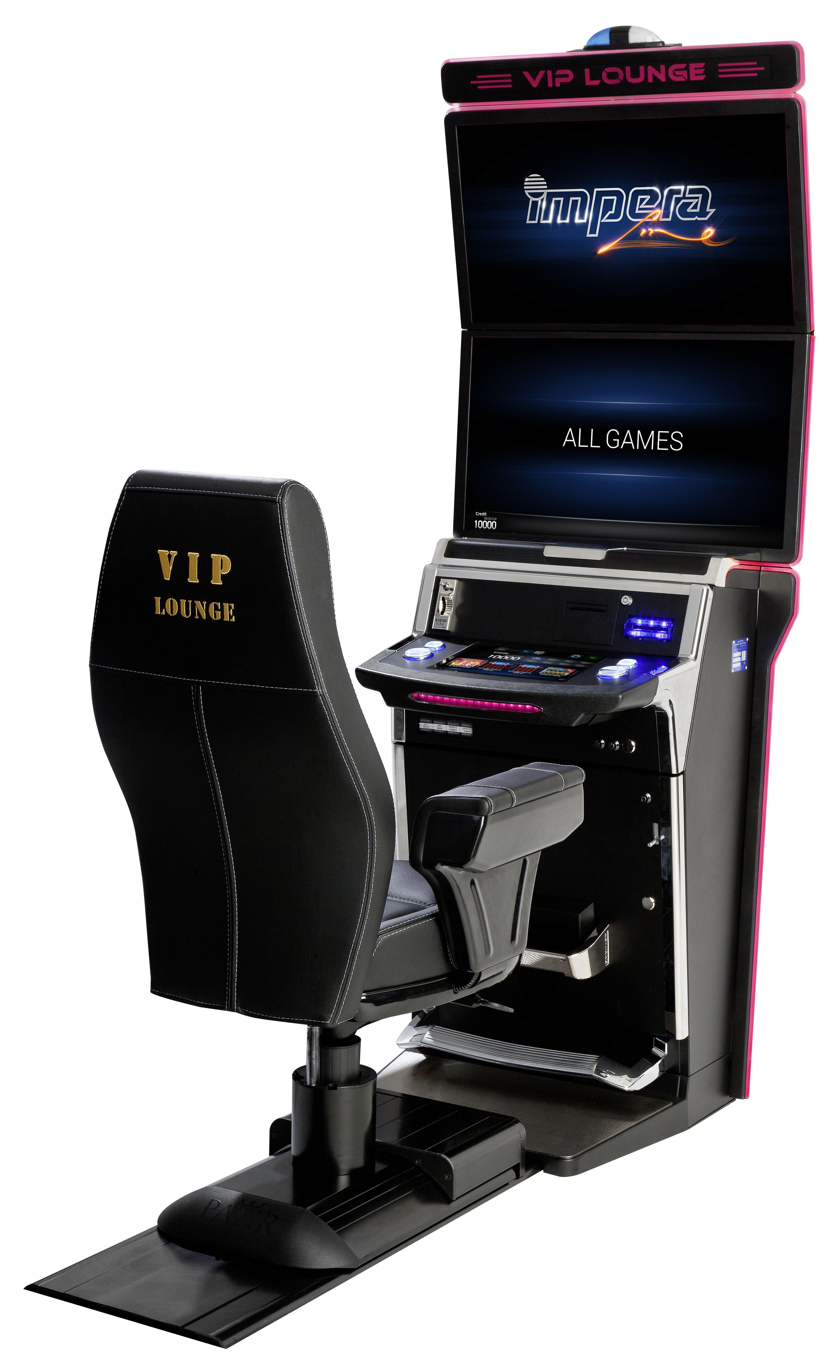 online casino dealer alabang