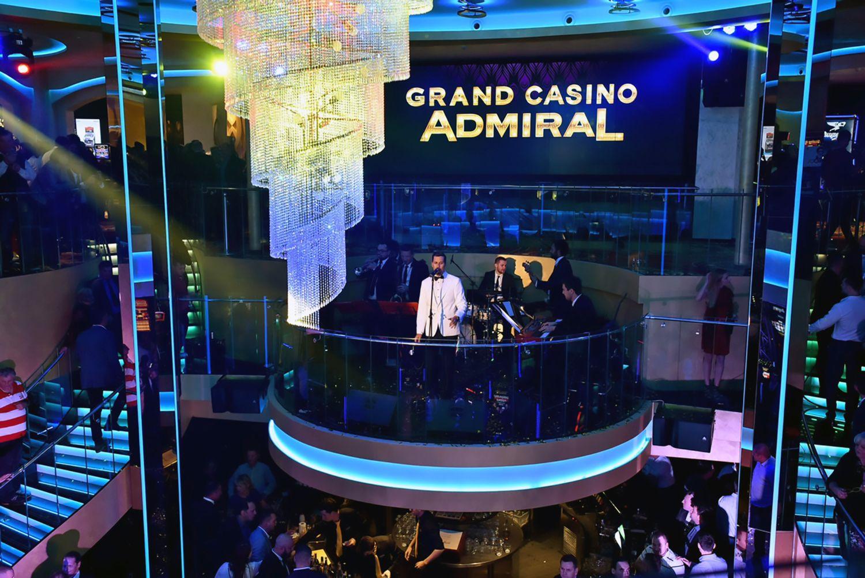 admiral play gmbh