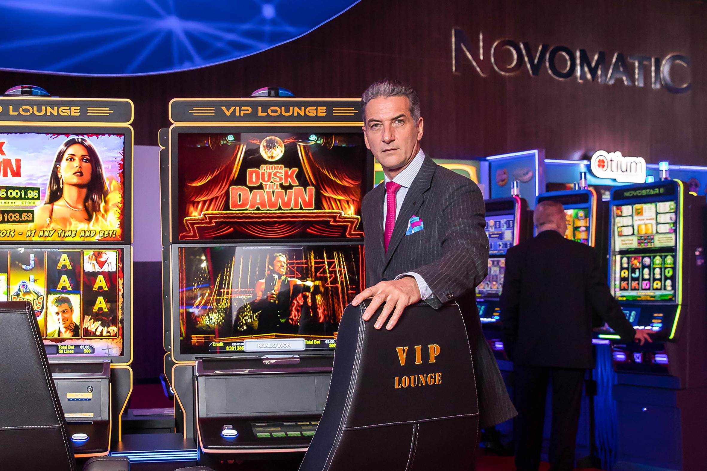Игровые автоматы гейминаторы играть бесплатно и без регистрации