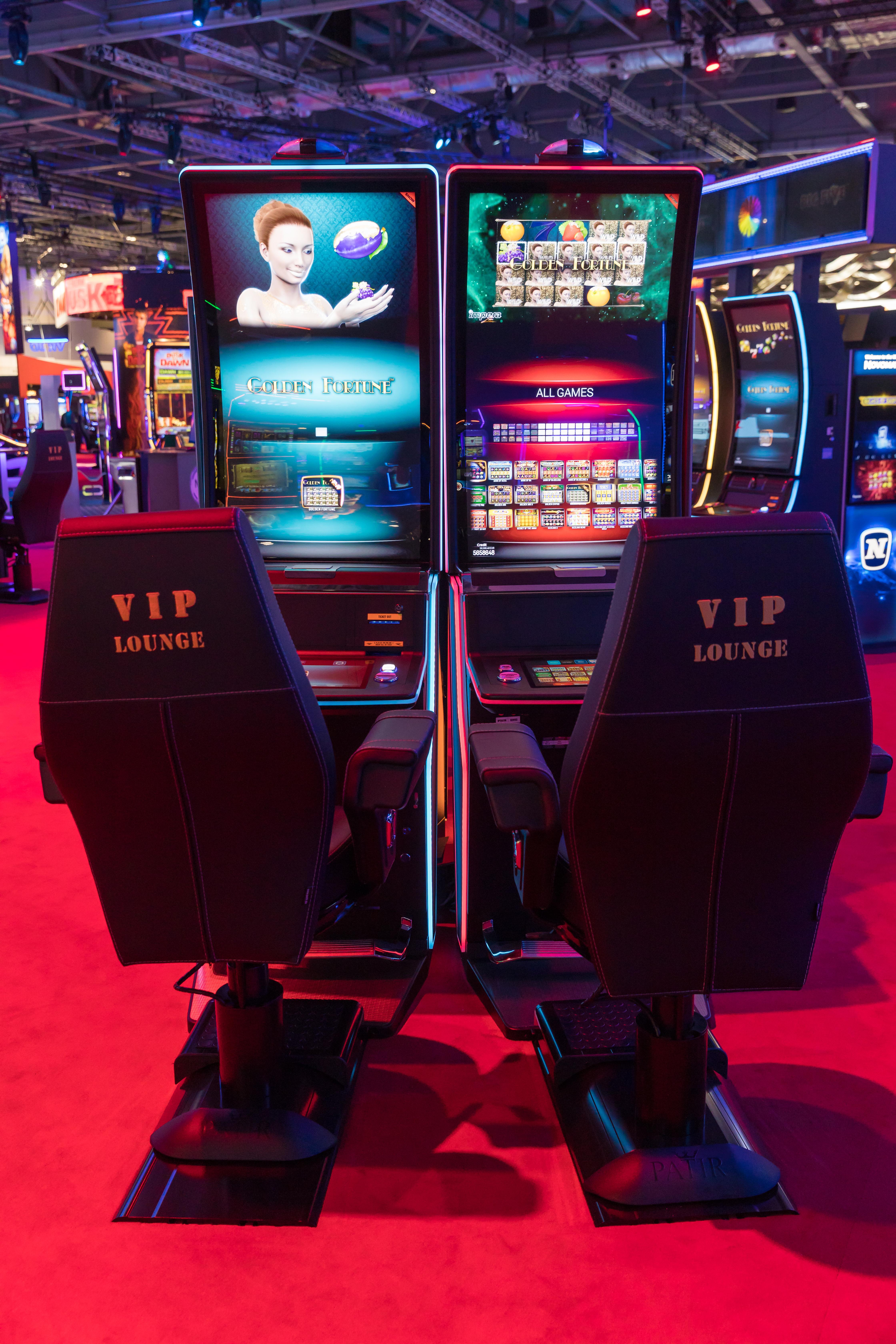 Фрукт коктейль игровые автоматы играть бесплатно и без регистрации