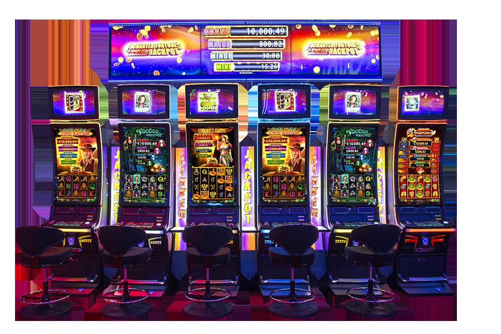 Лягушки игровые автоматы играть бесплатно