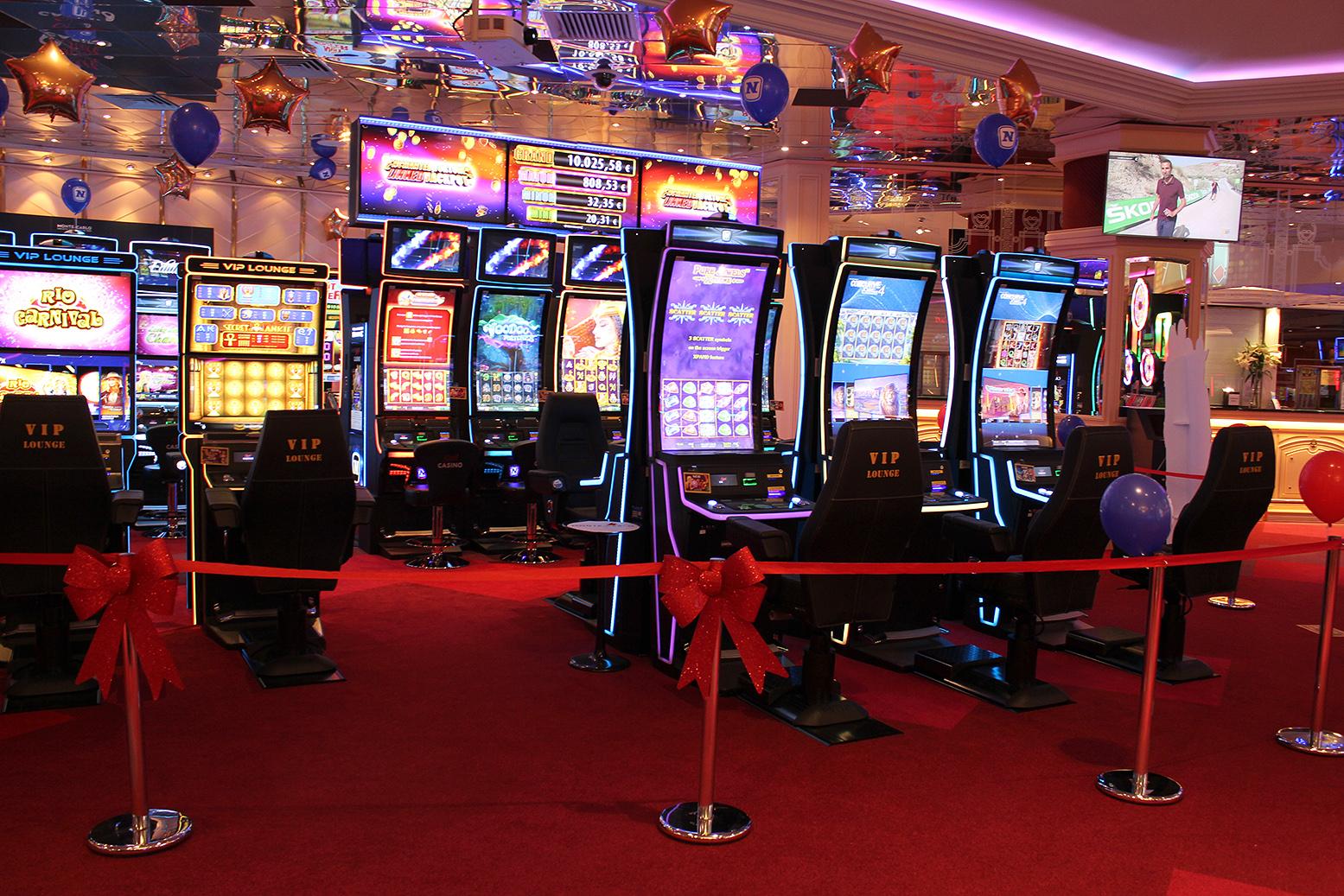 Игровые автоматы игра клубничка бесплатно
