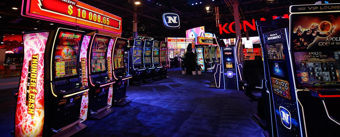 Riches of ra online spielautomaten