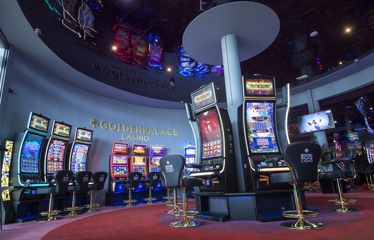 Österreich casino online novomatic
