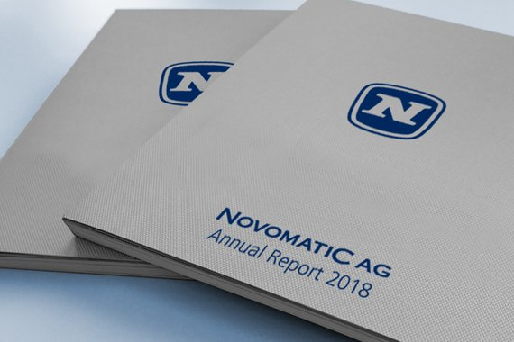 Investor Relations | NOVOMATIC