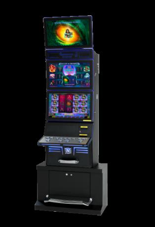 Игровые автоматы клеопатра онлайн