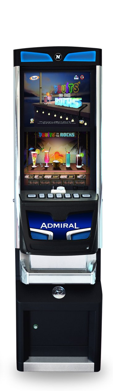 Игровые автоматы веревки