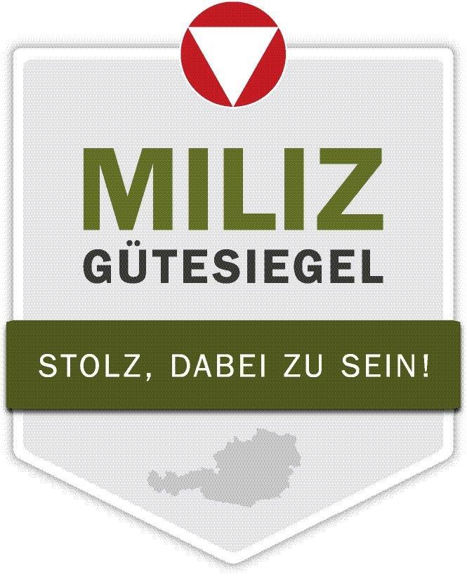 Austrian Gaming Industries Gmbh