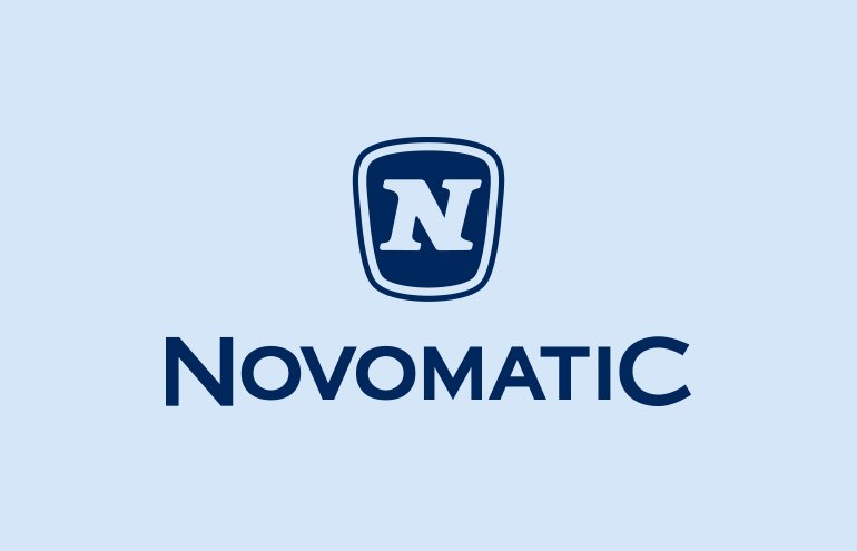 Novomatic Macgyver Mania On The Novomatic Booth At G2e