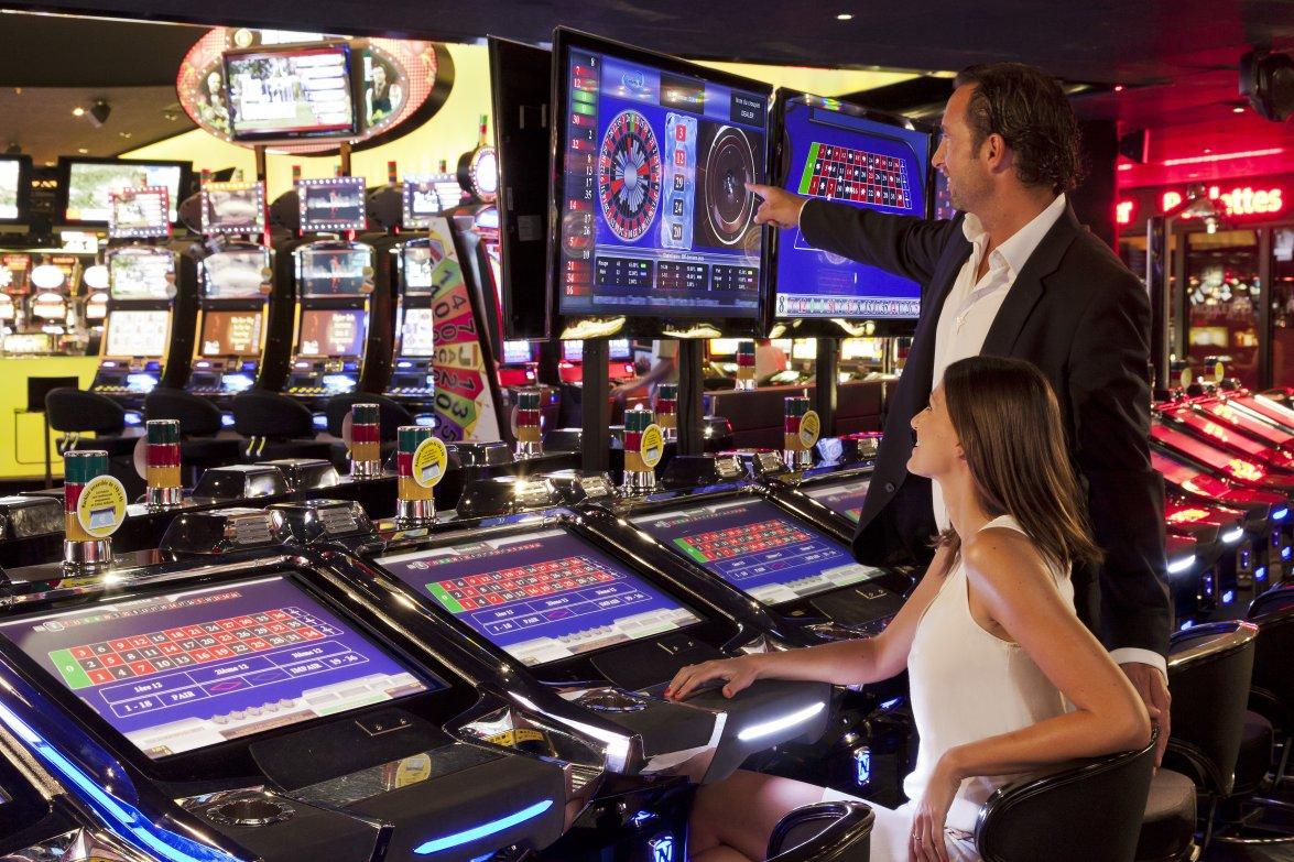 france 39 s casino