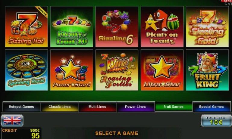Играть в леди шарм игровые автоматы бесплатно
