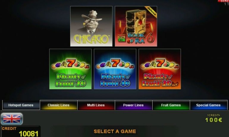 coolfire 2 аппараты игровые