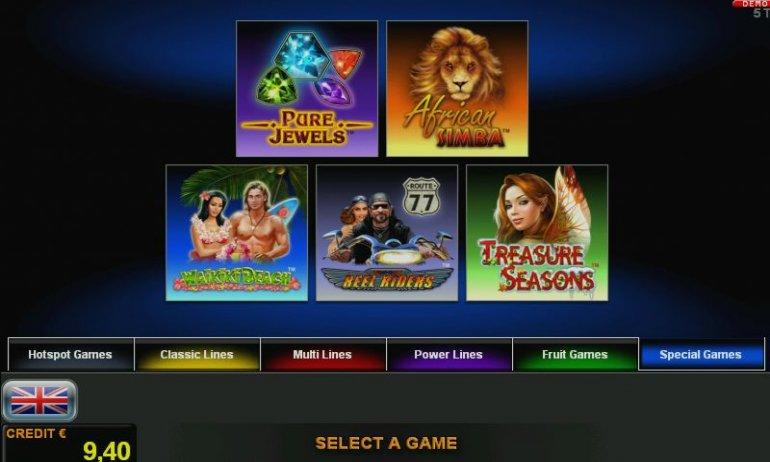 Download online roulette legal