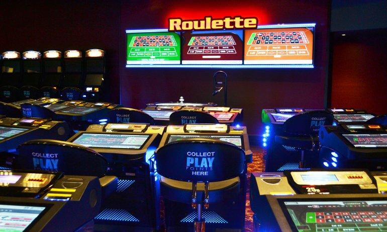 Novoline Roulette Systemfehler 2017