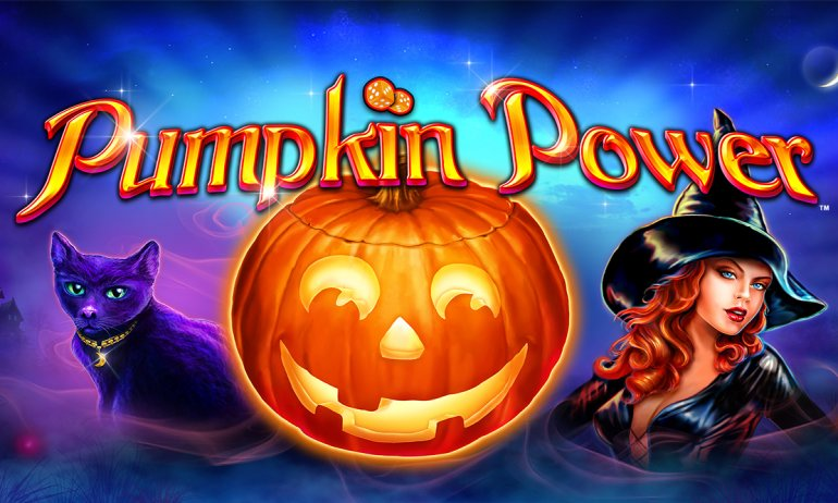 PumpkinPower_OV