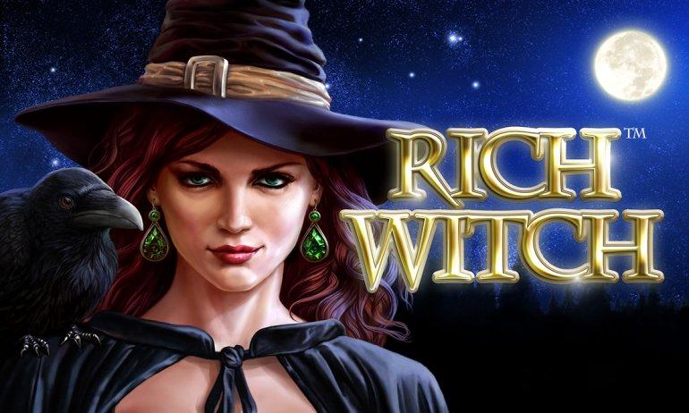 Онлайн казино ведьма как выигрывать в рулетку в игре герои войны и денег