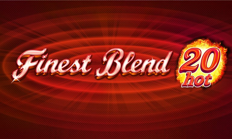 FinestBlend20hot_OV