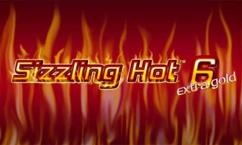 Aztec Gold 2017 Sizzling Hot Multi Gaminator
