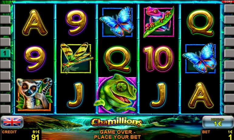 Live online casino macau owners