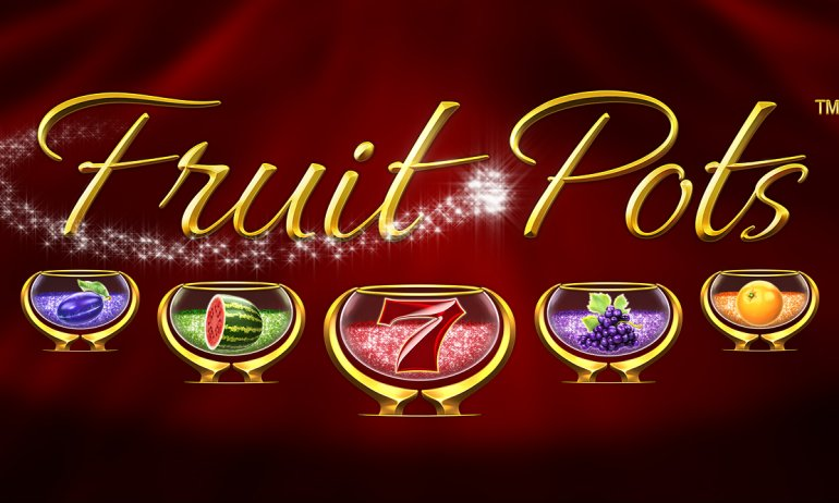 lottery games online casino
