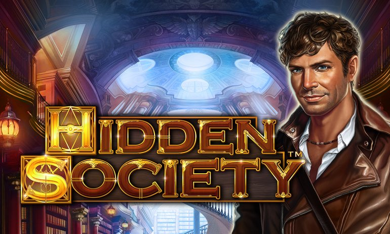 HiddenSociety_OV