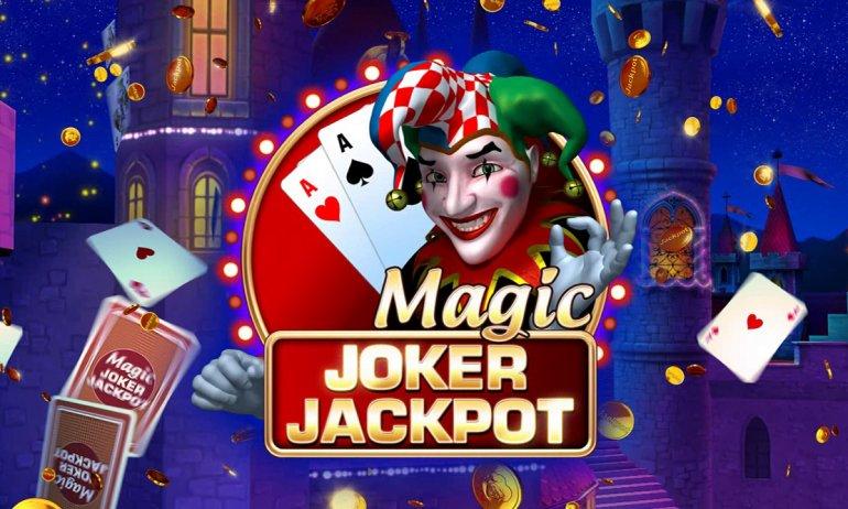 best mobile casino no deposit bonus