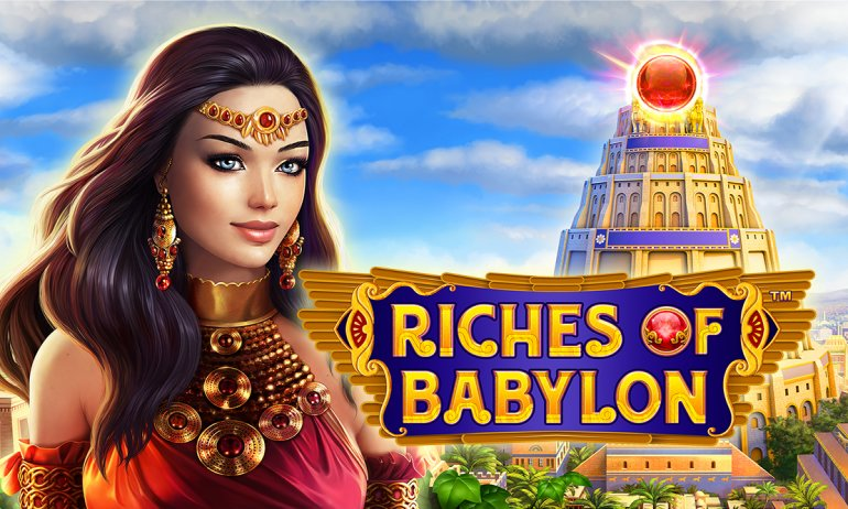 RichesofBabylon_OV