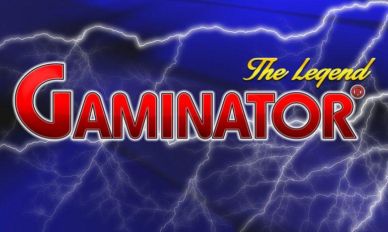 Gaminator Book Ra Download