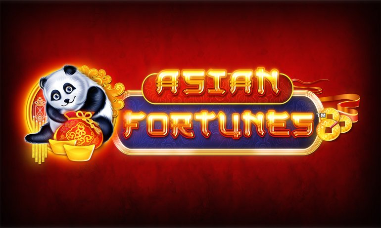 AsianFortunes_Ov