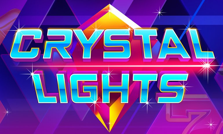 CrystalLights_OV