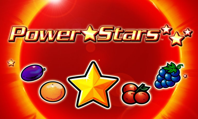 PowerStars_OV
