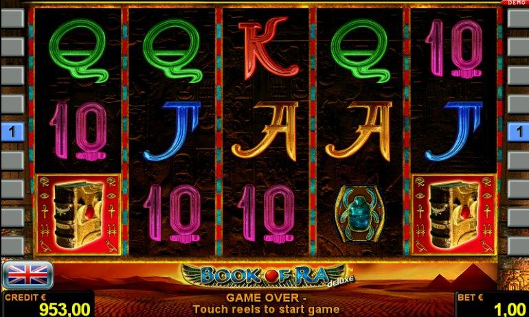 Casino perlen ms
