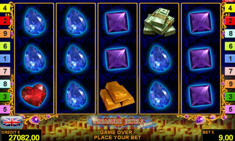 Most winnable casino games