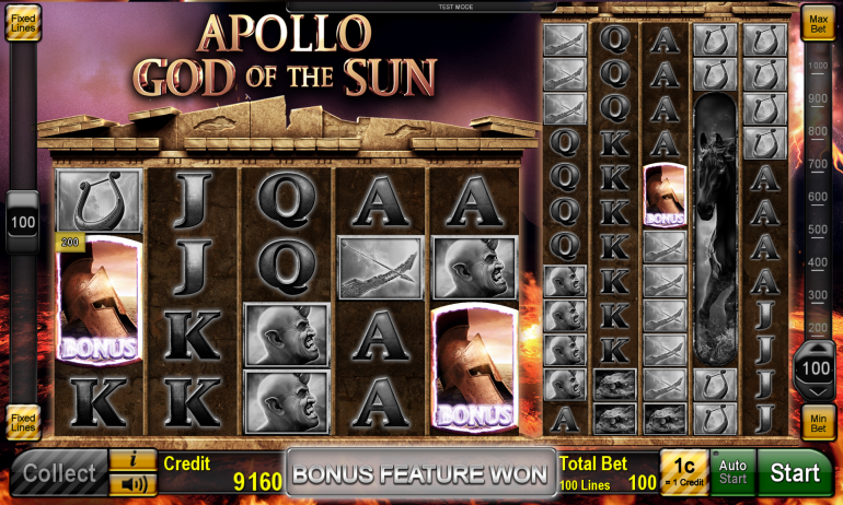 ApolloGodoftheSun_Feature