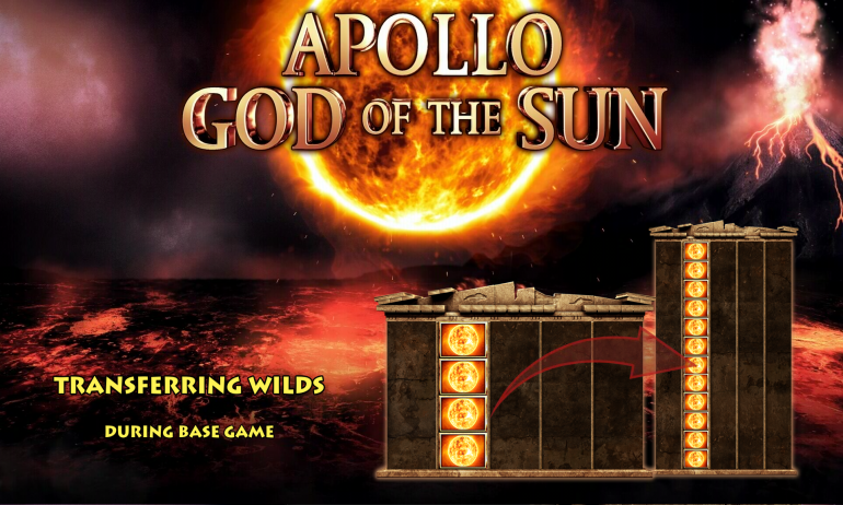 ApolloGodoftheSun_Win