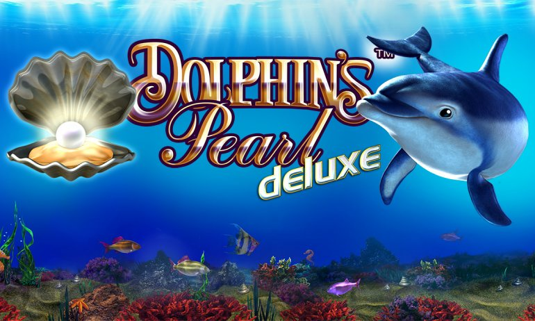 DolphinsPearldeluxe_OV