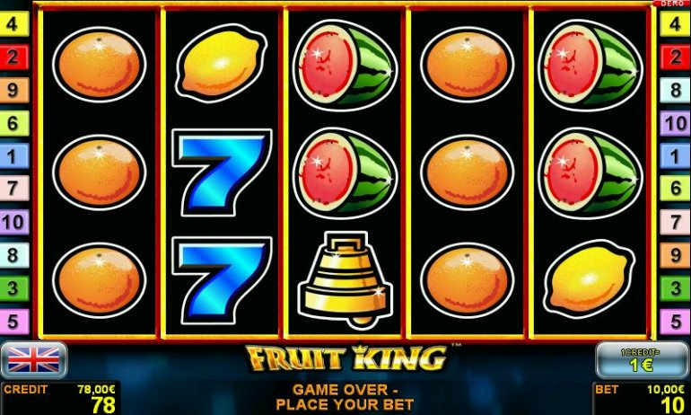 FruitKing_NoWin
