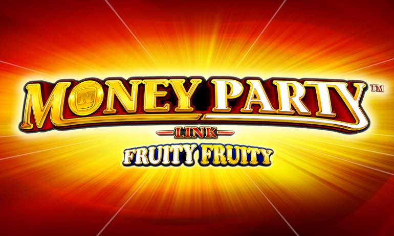 MoneyParty_Link_FruityFruity