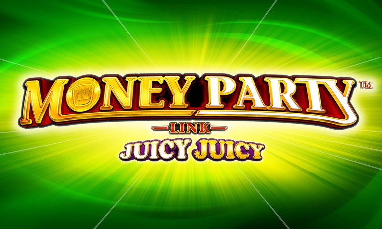 MoneyParty_Link_JuicyJuicy