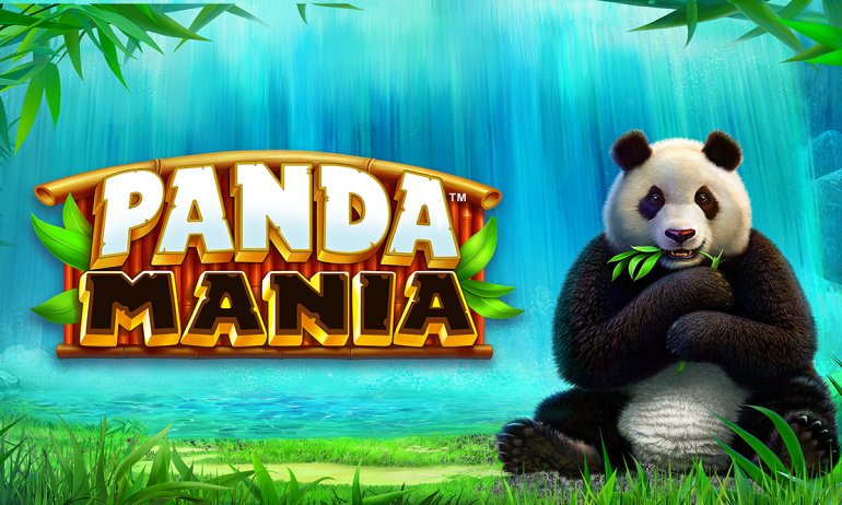 PandaMania_OV