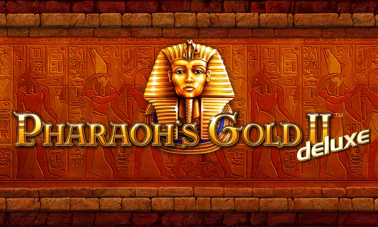 Im betting on the pharaoh spread in sports betting